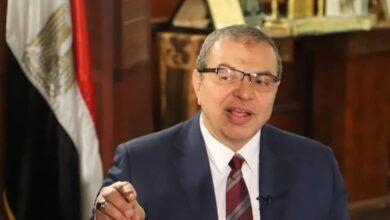 القوى العاملة تعيين 46 شاباً والتفتيش على 122 منشأة بالوادي الجديد